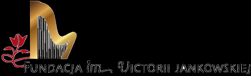 Fundacja im. Victorii Jankowskiej